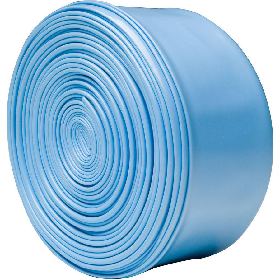 "Ocean Blue 100' x 1-1/2"" Swimming Pool Backwash Hose"