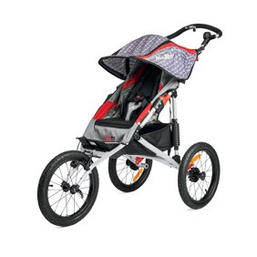 Baby Trend Expedition Jogger Travel System Teal Walmart Com