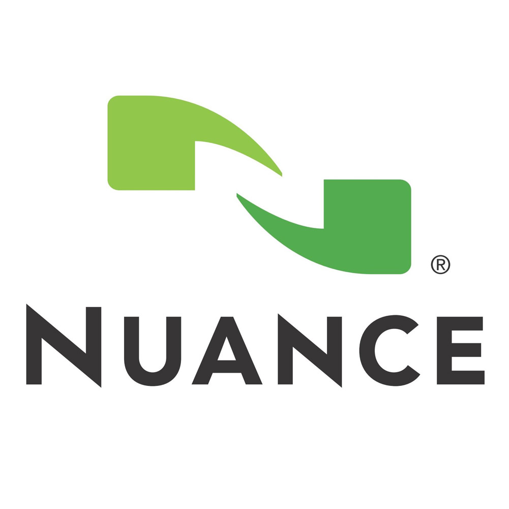 NUANCE Dragon Legal Individual 15.0, Upgrade from Pro 12/...