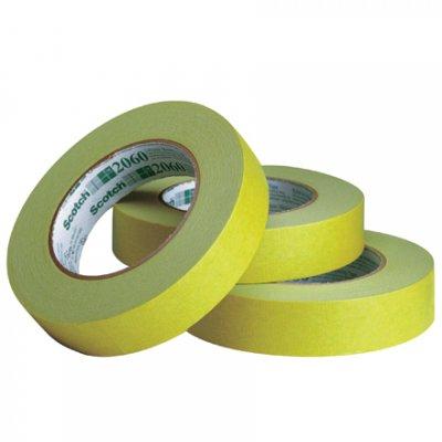 Image of 2060 Masking Tape SHPT937206012PK