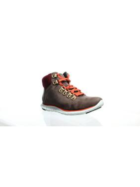 b8af7b05a04 Cole Haan Womens Shoes - Walmart.com