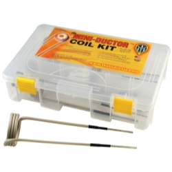MINI-DUCTOR COIL KIT
