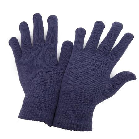 FLOSO Unisex Magic Gloves - image 1 of 1