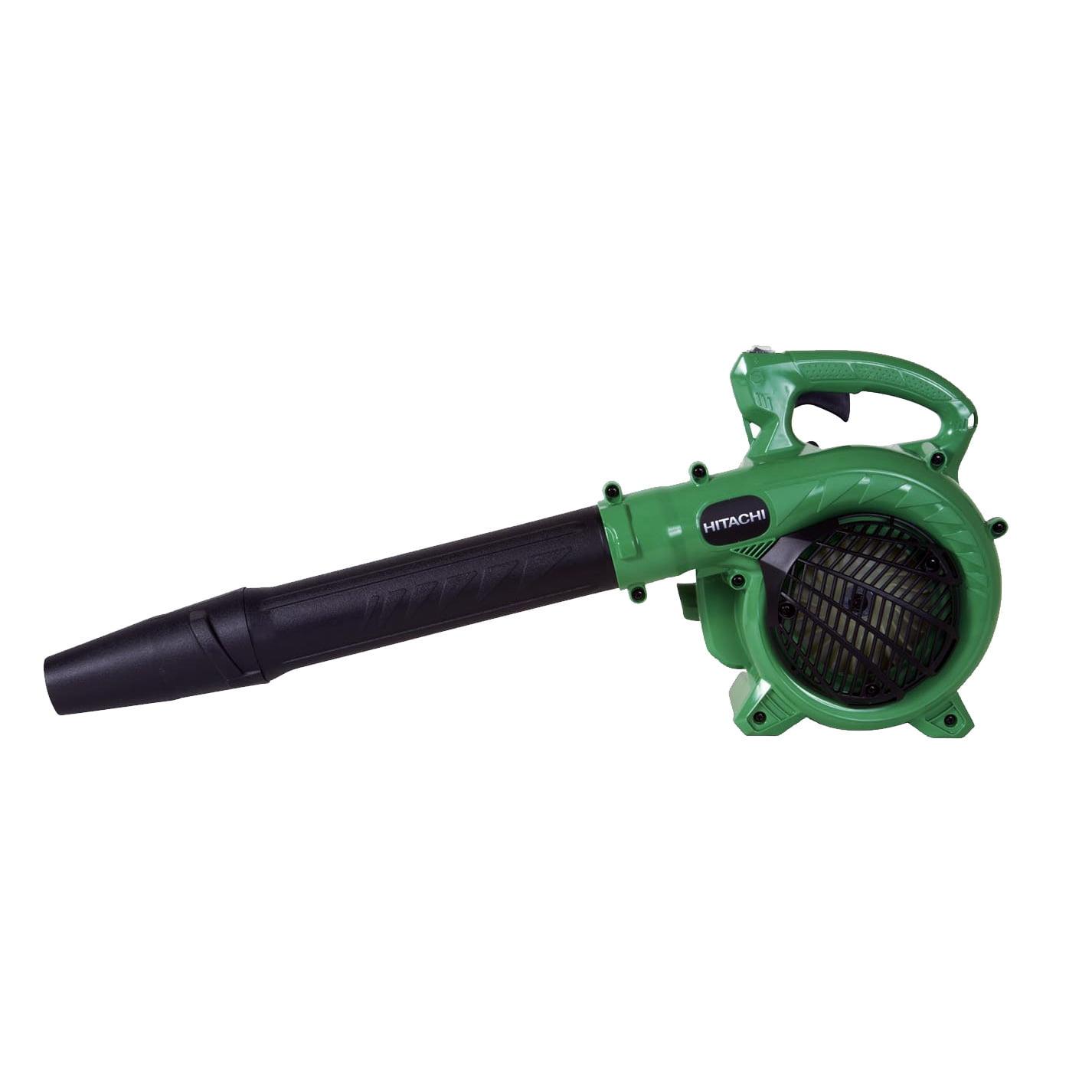 Hitachi RB24EAP 23.9cc Gas Handheld Blower OB Open Box by Hitachi Power Tools
