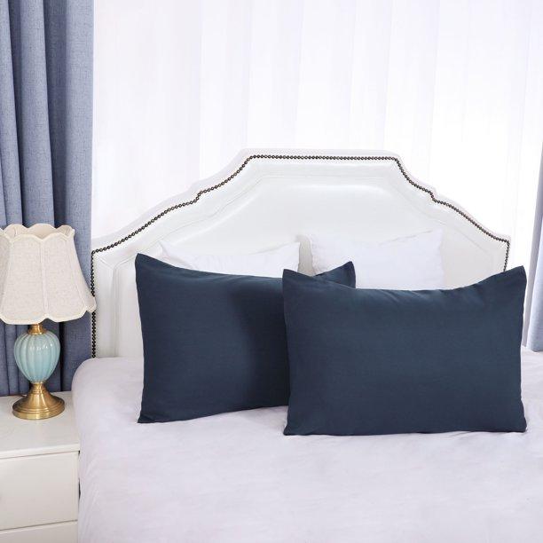 1800 Series Microfiber King Pillowcases