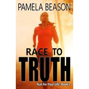 Race to Truth - eBook