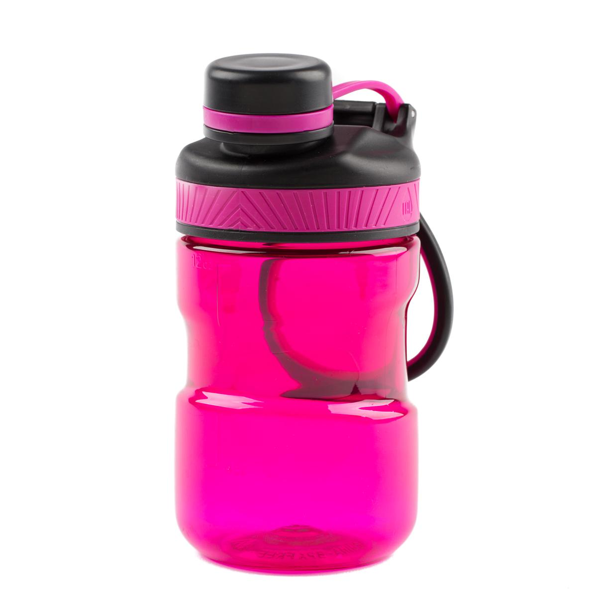 TAL 14oz Pink Ranger™ Tritan