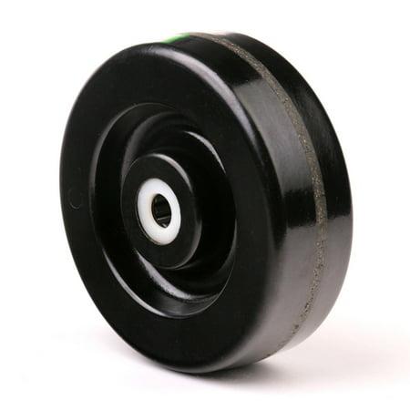 Wesco Phenolic Resin Wheel