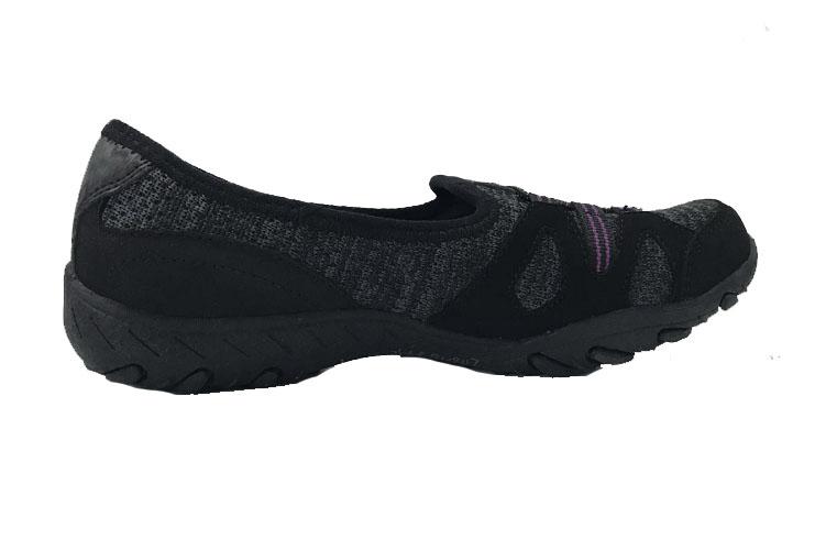 Danskin Now Women's Low Vamp Bungee Athletic Shoe by Generic