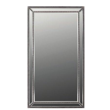 Galaxy Home Decoration Wesley Full Length Floor Mirror