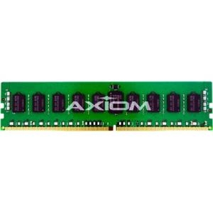 Axiom 32Gb Ddr4-2400 Ecc Rdimm For Lenovo - 46W0833