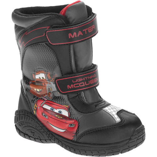Find great deals on eBay for toddler boys snow boots. Shop with confidence.