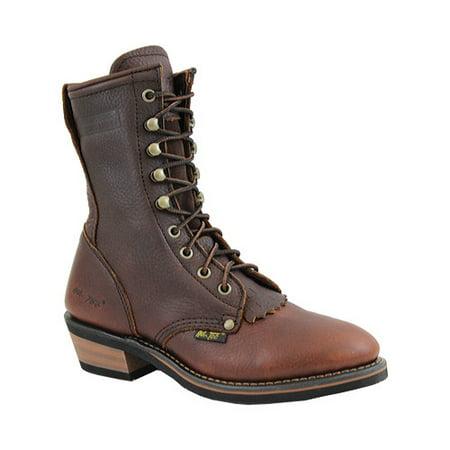 8 Packer Boots (Women's 2173 Packer Boots 8)