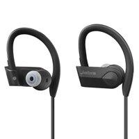 Jabra Sport Pace Wireless In-Ear Headphones