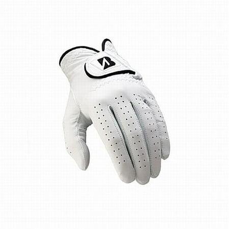 Bridgestone Golf Tour Glove (LEFT, CADET) Cabretta Leather NEW