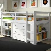 Loft Beds - Walmart.com