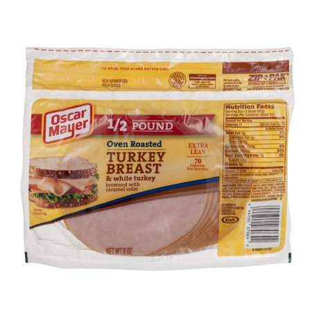 Smithfield Anytime Generations besides Hillshire Farm Turkey Litl Smokies further Oscar Mayer Premium Jumbo Beef Franks 8Ct moreover Jessica Simpson Pregnant Baby Bump n 3354871 together with Torani Syrup French Vanilla. on oscar mayer gifts