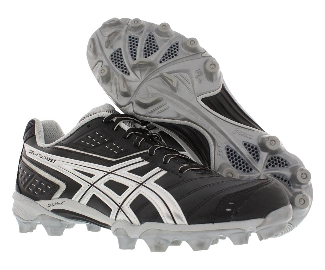 Asics Men's Gel Provost Clt Shoes Size