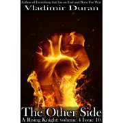 The Other Side - eBook