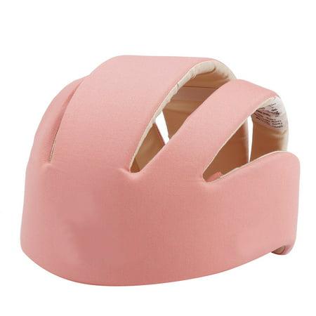 Razor Protective Cap - Moaere Baby Adjustable Safety Helmet Children Headguard Infant Protective Harnesses Cap Child Hat