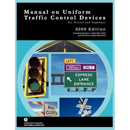 Manual on Uniform Traffic Control for Streets and Highways (Includes changes 1 and 2 dated May 2012) Manual Reset Johnson Controls