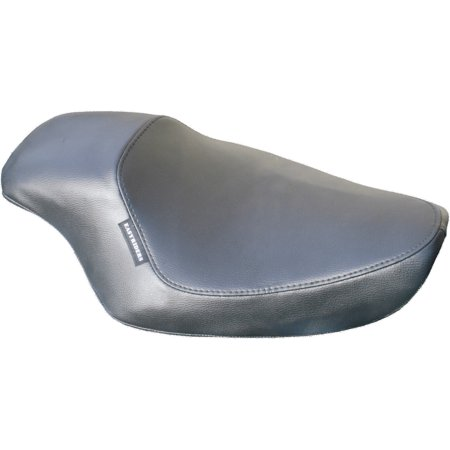 WEST-EAGLE Solo Gunfighter Smooth Seat