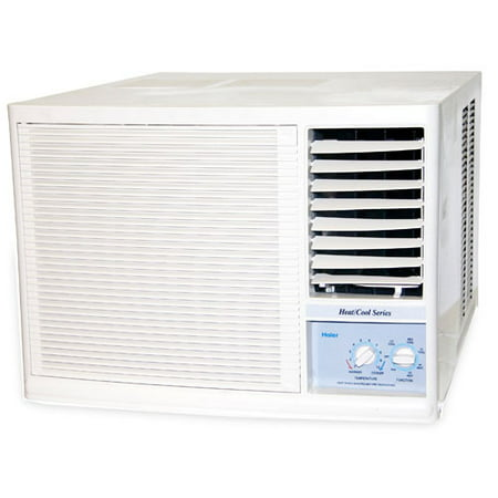 18 000 btu cool 12 000 btu heat haier window air for 18 000 btu window air conditioner