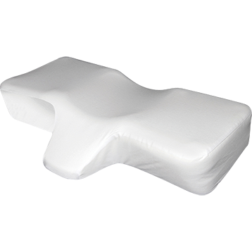 Core Products, Therapeutica Cervical Pillow, Petite
