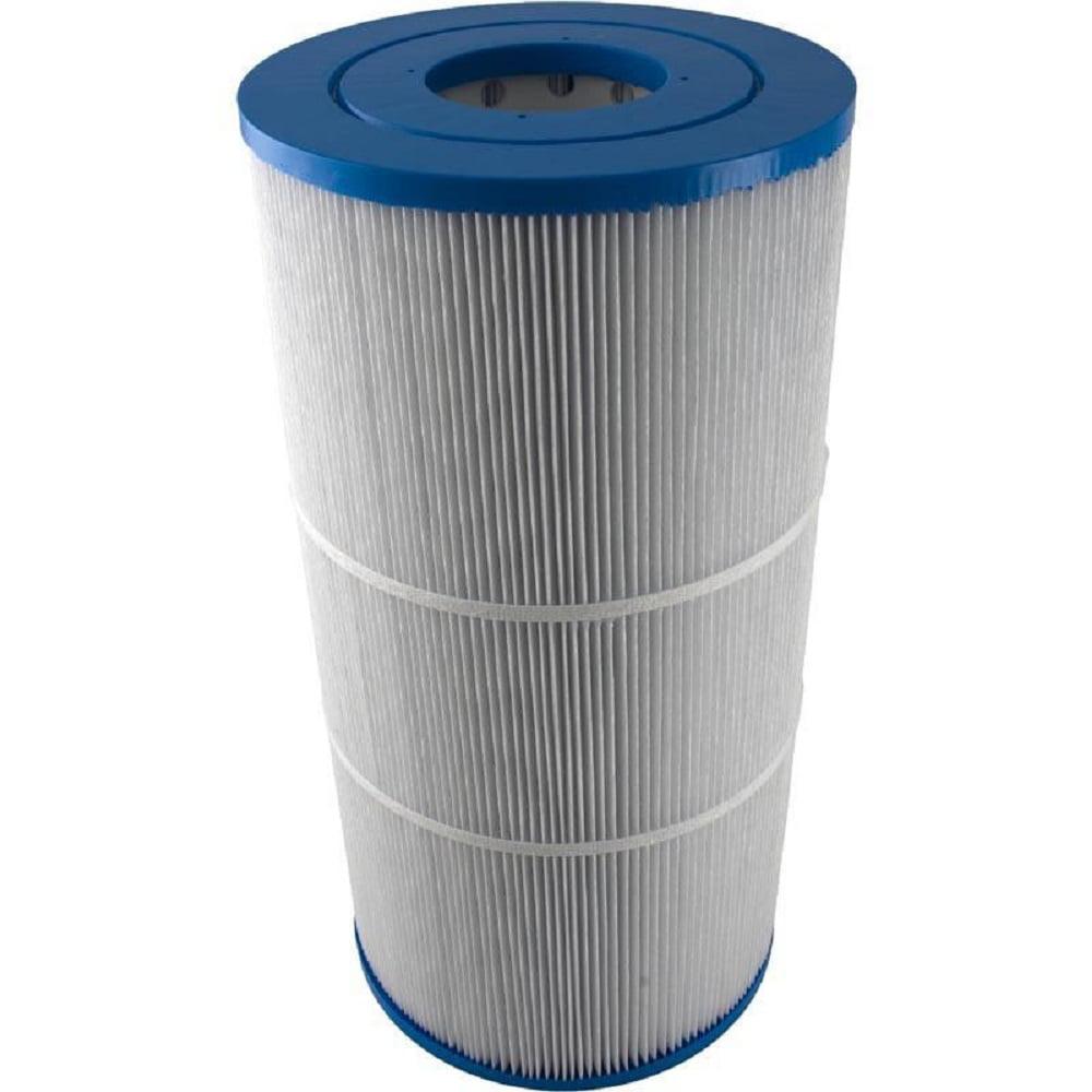 Filbur FC-3530 65 Sq. Ft. Filter Cartridge