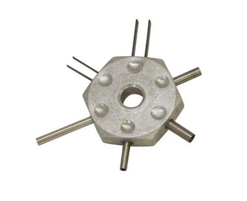 Lisle 56500 Wire Terminal Tool by Lisle