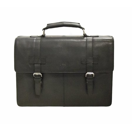 Collection Briefcase - Mancini Colombian Collection 15