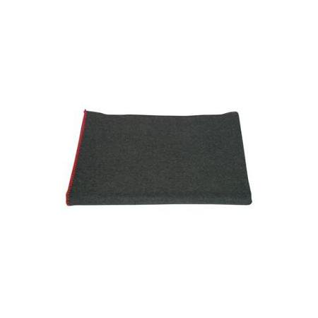 Image of Ozark Trail Outdoor Blanket