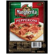 Margherita Italian Style Deli-Pepperoni, 8 oz.