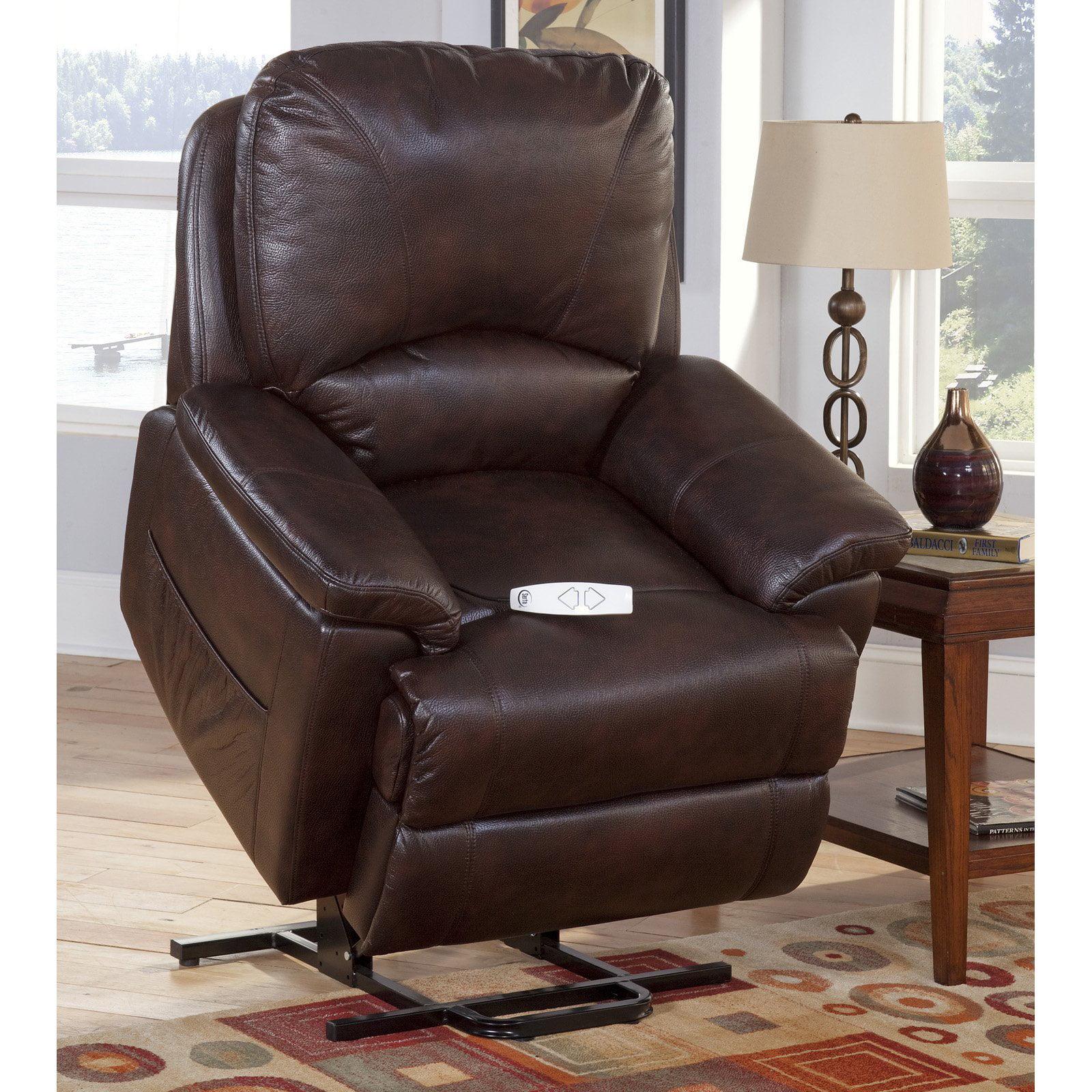Serta Living Room FurnitureWalmartcom