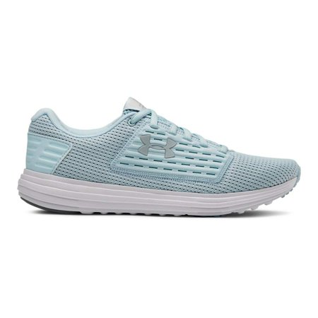 Under Armour Womens UA W Surge SE Running Shoe, (Best Womens Running Shoes Under 100)