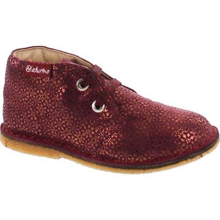 reasonably priced dirt cheap available Naturino Kids 4528 Fashion Chukka Boots