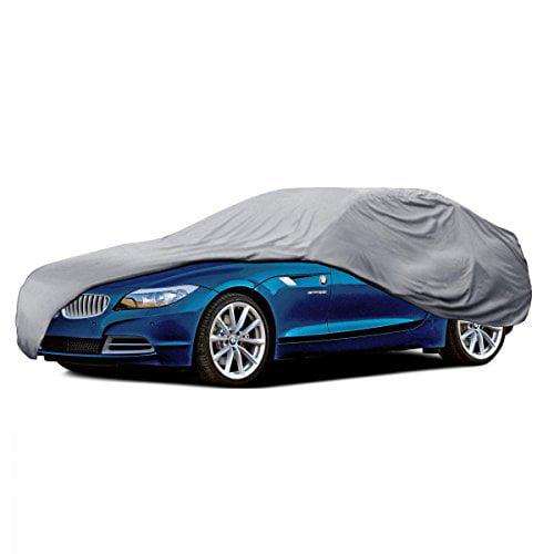 Car Cover For Bmw Z1 Z3 Z4 Z8 Outdoor Waterproof All