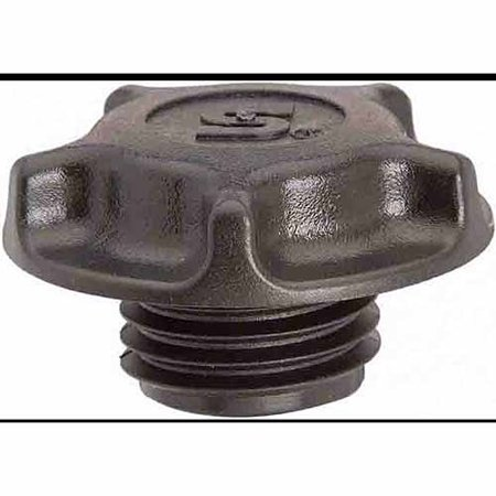 Gates 31109 Oil Cap