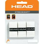 HEAD Xtreme Soft Overgrip, 3pk
