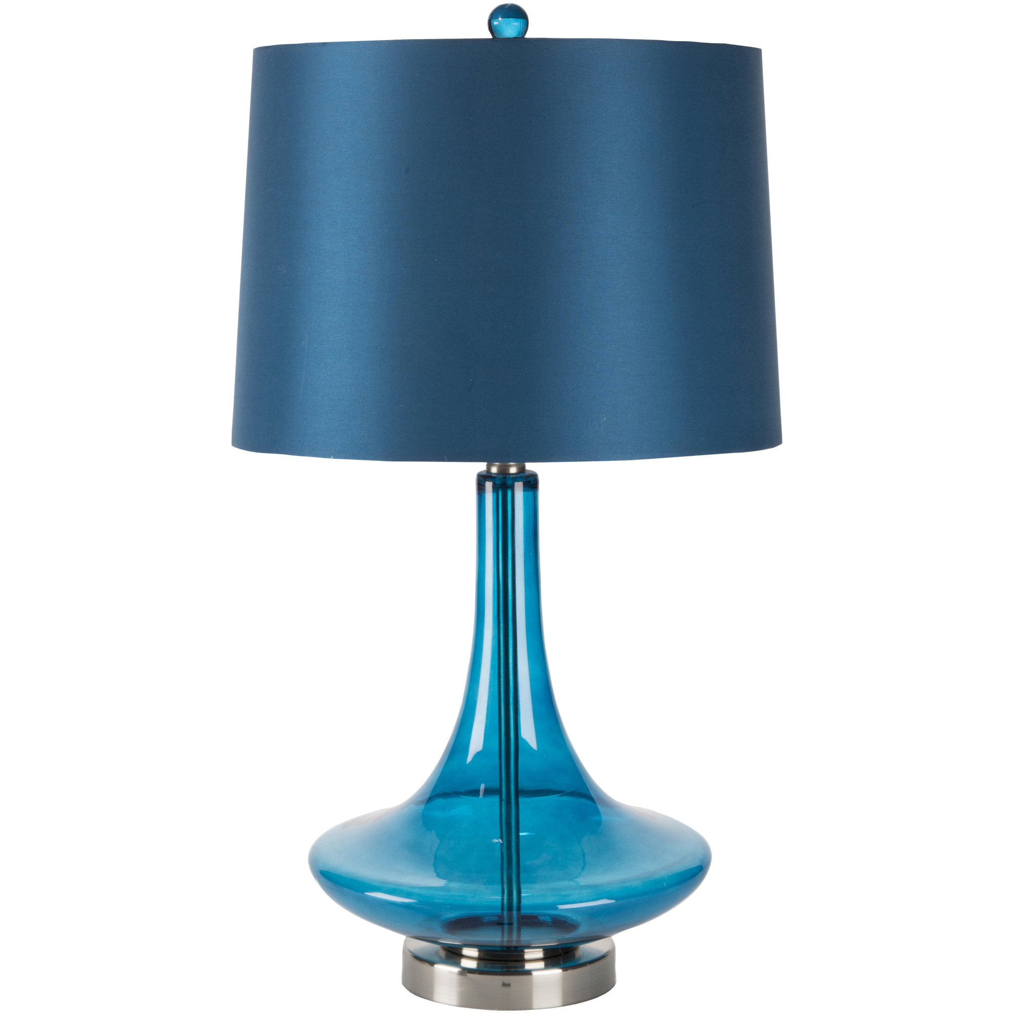 Art of Knot Yoshiro Novelty Table Lamp by Art of Knot