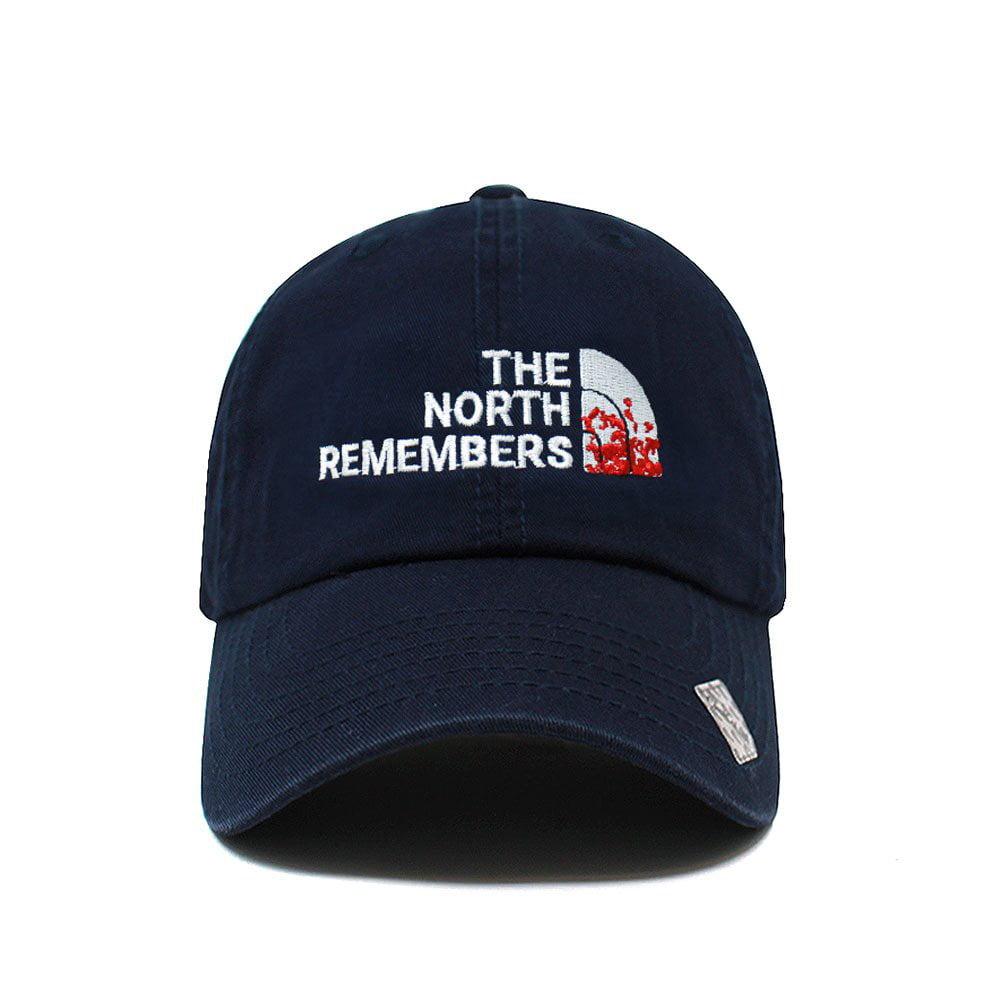 Custom Soft Baseball Cap Excavator Embroidery Dad Hats for Men /& Women