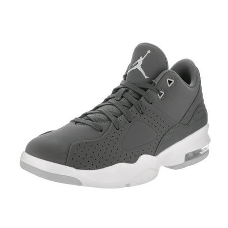 air jordan franchise basketball shoes