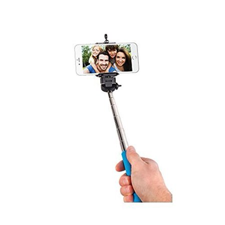 selfie stick kamisco. Black Bedroom Furniture Sets. Home Design Ideas