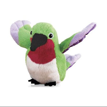 Webkinz Lil' Kinz Hummingbird Plush
