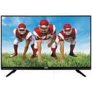 "Refurbished RCA 32"" Class HD  (720P) LED TV (RT3205)"