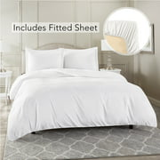 Hotel Collection Duvet Covers Walmart Com