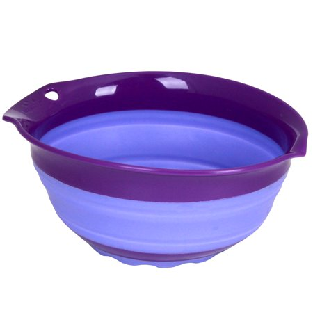 Squish™ 1.5 Quart Collapsible (Ceramic 1.5 Quart Garden)