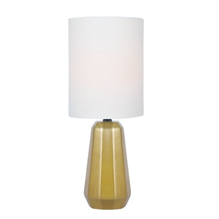 Lite Source Charna Table Lamp