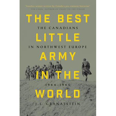 The Best Little Army In The World (Best Army Rotc Schools)