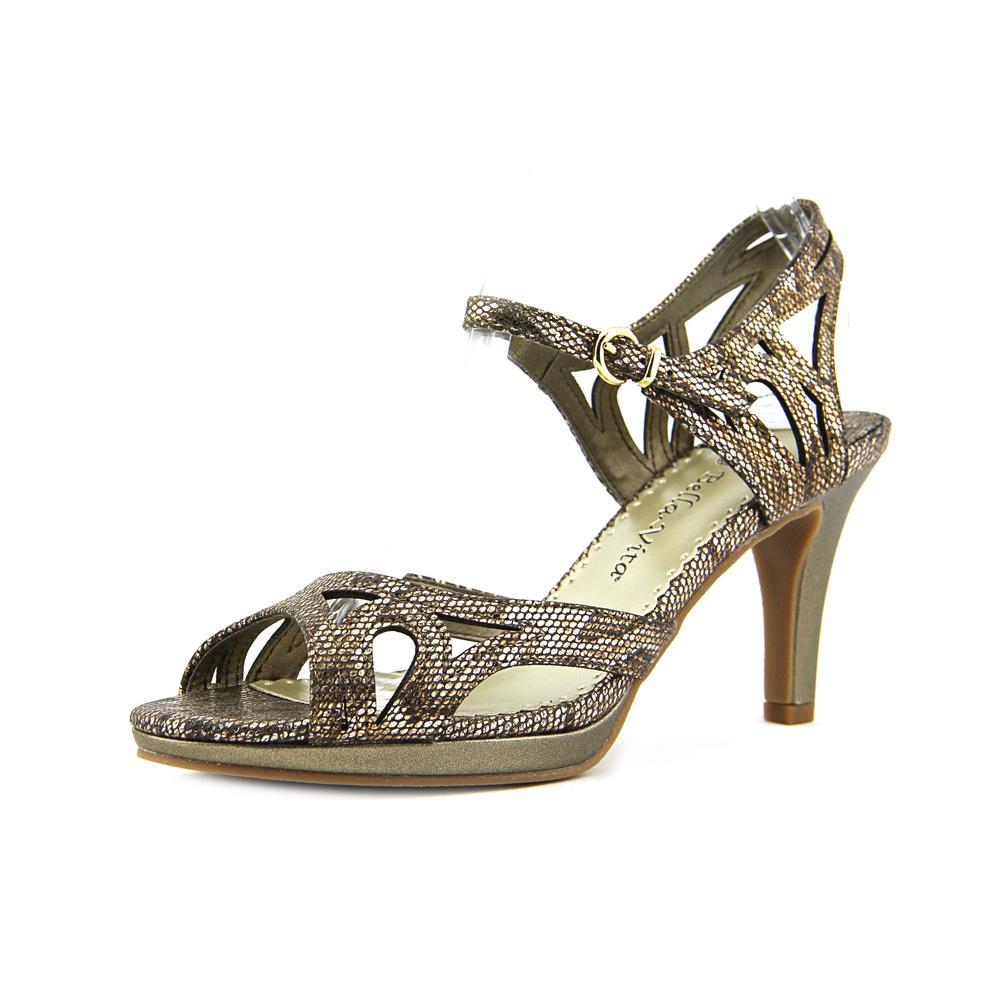 Bella Vita Claudette II Womens Open Toe Sandals by Bella Vita